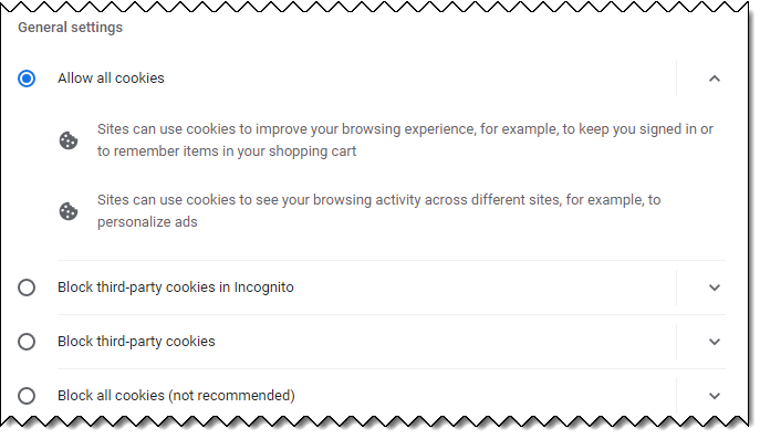 Chrome_Cookies_Settings.png